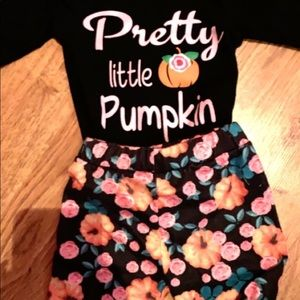 Infant, up to 12Months clothing and other things